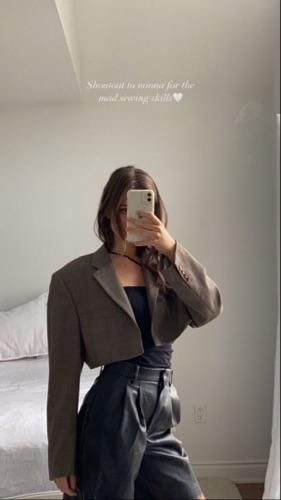 Dressing de oumayma22