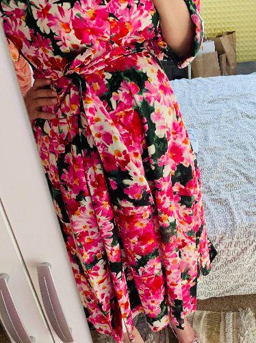 Dressing de yass179