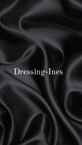 Dressing de Dressing-Ines