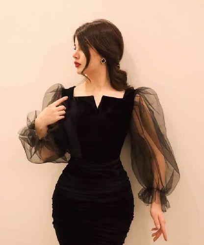 Dressing de arije1