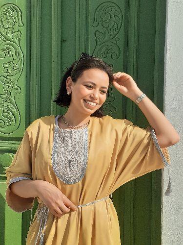 Dressing de Siwar_JS