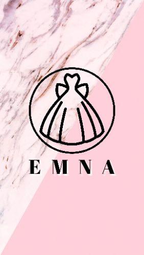 Dressing de EmnaK