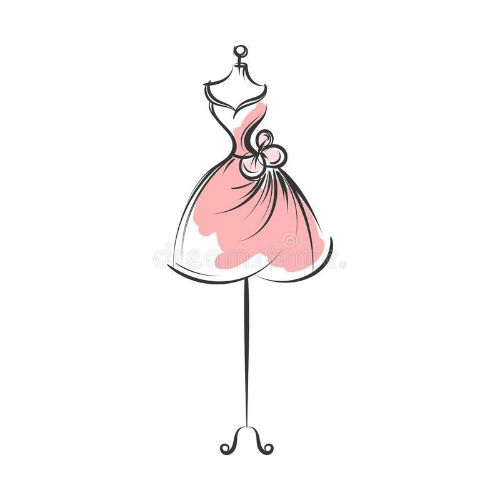 Dressing de Meryeem