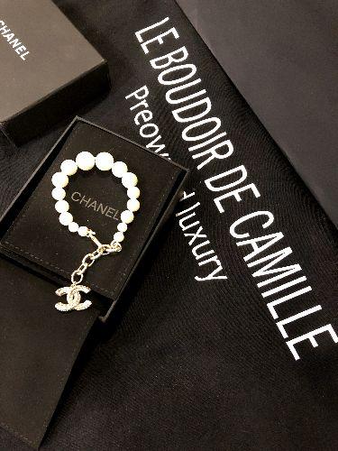 Dressing de Le_Boudoir_De_Camille