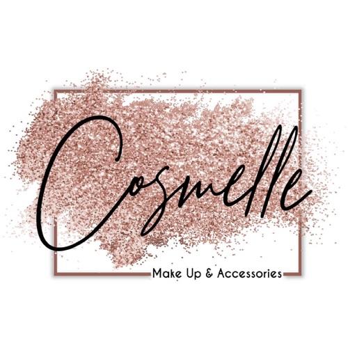 Dressing de Cosmelle