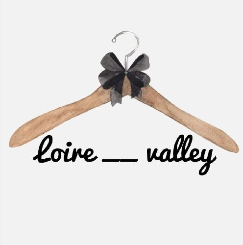 Dressing de Loire_valley