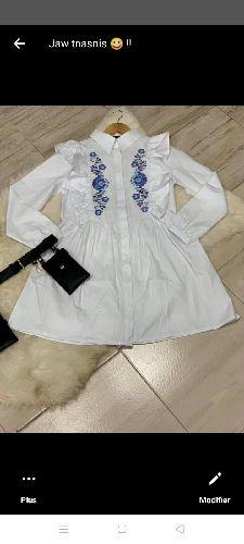 Dressing de Bonbonera