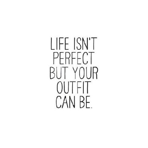 Dressing de outfits_m