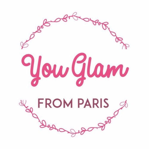 Dressing de You_glam_paris