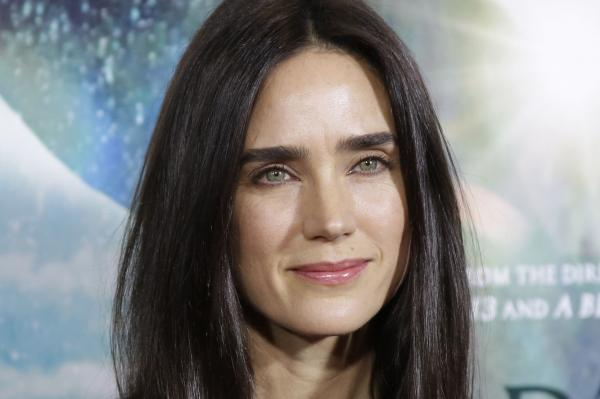 Jennifer Connelly Call...
