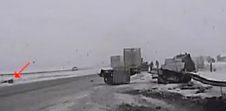 Crash Released By Montana Highway Pat