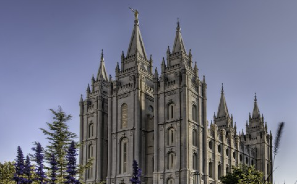 LDS Church transferring more than half its missionaries serving in
