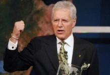 'Jeopardy' Bans Canadian