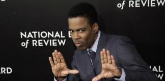 88th Oscars