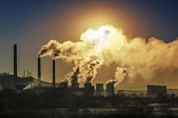 Supreme-Court-blocks-EPA-Clean-Power-Plan-to-slash-carbon-emissions-by-2030