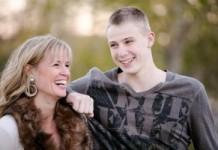 Macin's Mom Speaks