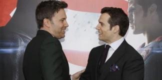 Jimmy-Kimmel-releases-Batman-Superman-v-Bridget-Jones-mashup-trailer