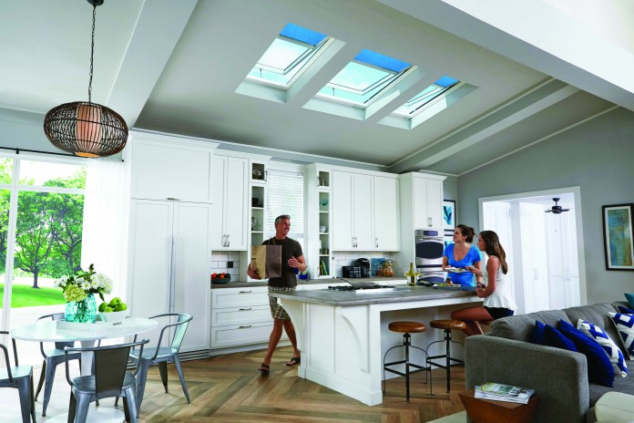 natural lighting in homes. Enhance Your Home Decor With Natural Light Gephardt Daily. Something About Warmer Weather Inspires Homeowners Lighting In Homes E