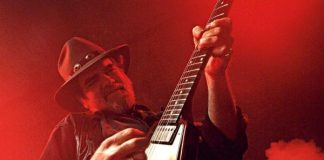 Blues-guitarist-Lonnie-Mack-dies-at-74
