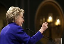Clinton-Woman-on-20-bill-isnt-enough-when-wage-gap-still-exists