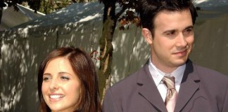 Freddie-Prinze-Jr-to-host-star-studded-unscripted-comedy-series (1)
