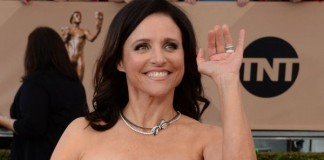 Julia-Louis-Dreyfus-Russell-Crowe-to-guest-host-Saturday-Night-Live
