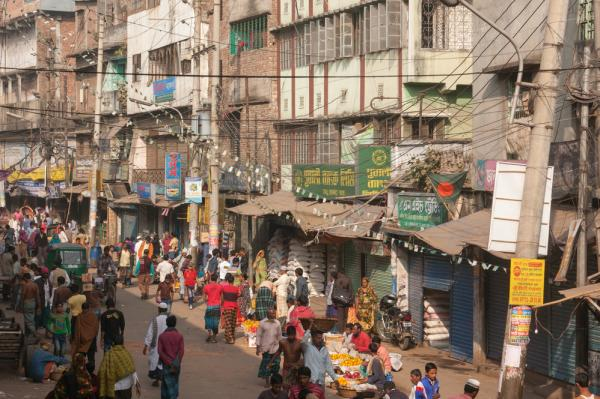 LGBT-magazine-editor-hacked-to-death-in-Bangladesh