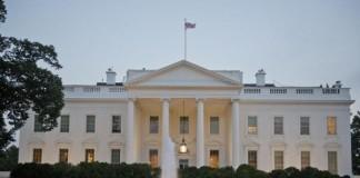 Secret-Service-White-House-fence-hopper-arrested
