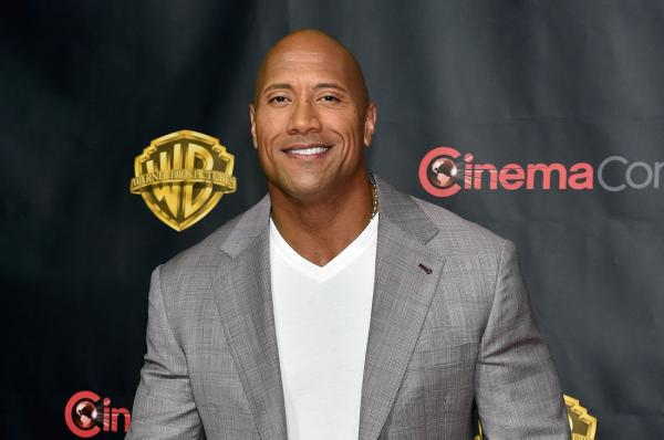 Dwayne johnson vin diesel reportedly meet to settle differences on dwayne johnson m4hsunfo