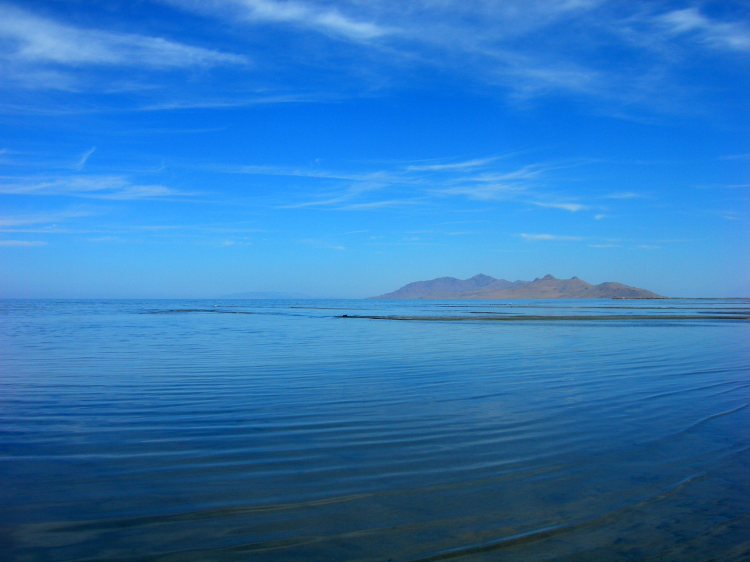 The-Great-Salt-Lake-in-Utah.png