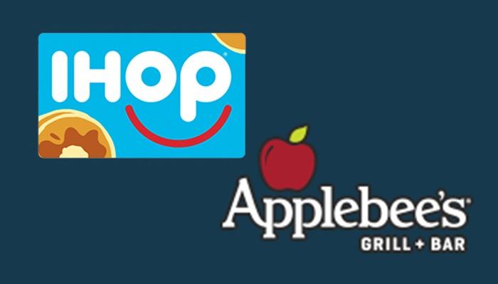Up To 160 Applebees Ihop Restaurants To Close Gephardt Daily