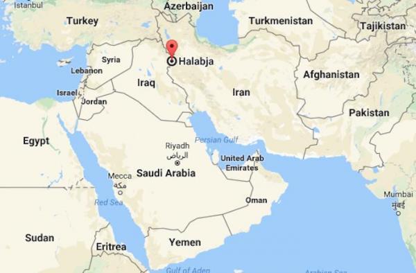 More than 300 killed in 73 earthquake near iran iraq border at gumiabroncs Choice Image