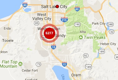 More than 6k without power in west jordan gephardt daily photo courtesy rocky mountain power west jordan gumiabroncs Image collections
