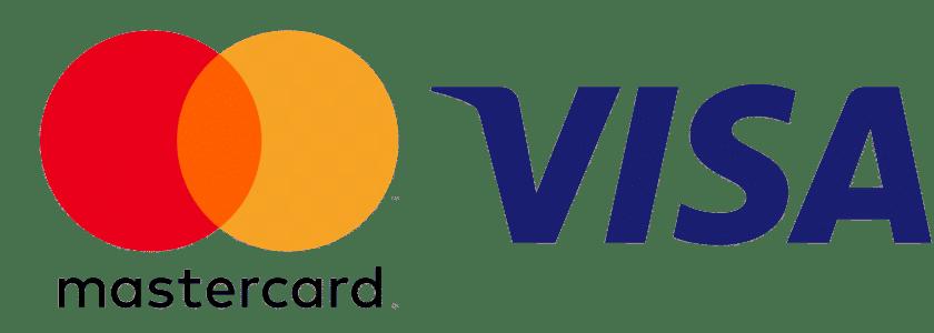 credit-card-aggregator-visa-11563954846ynxc8ihuye