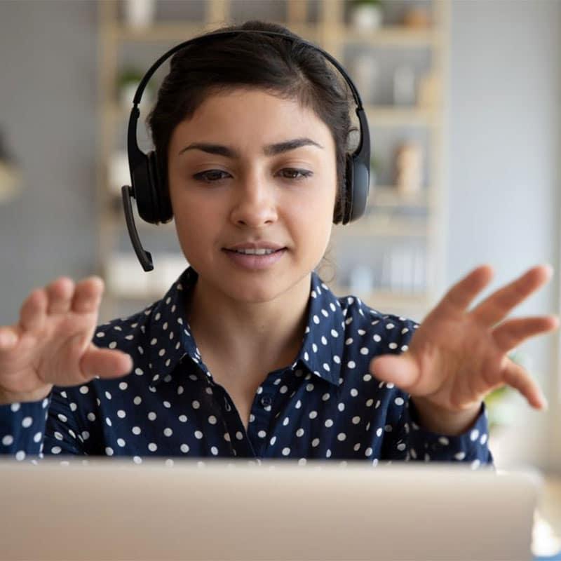 GO!Digital Student Engagement Communication  05 June 2020