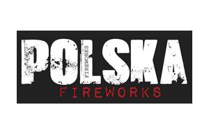POLSKA COLLECTION