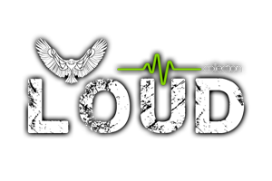 LOUD! COLLECTION