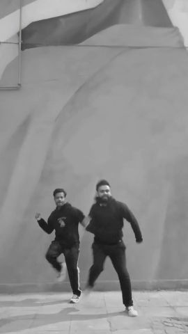 O HumDum Soniyo re Dance Cover