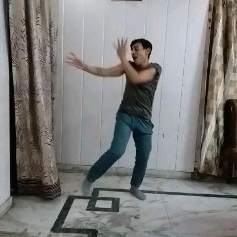 जलराज | पूर्ण नृत्य और गीत |