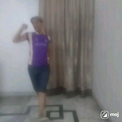 - गीत और नृत्य -