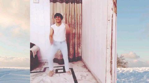 हिंदी डांस सॉन्ग 2021 |