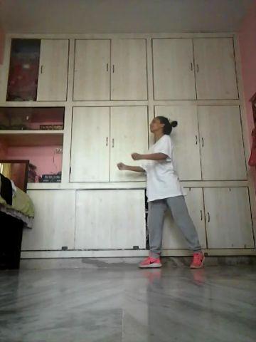dance scam 1992