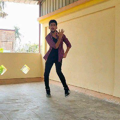 Video Bana De Choreography