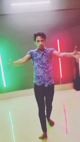 Jaan nisaar    Armman malik    upen dance video