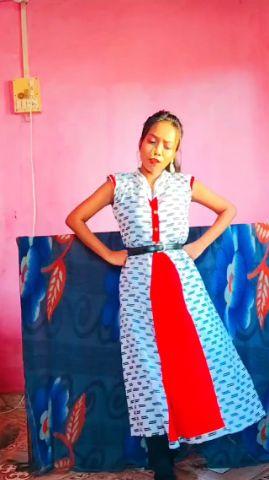 Reshmachya Regane ❤️💫 Lavni