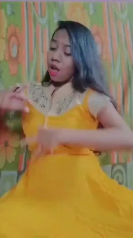 Yeh Hosla Kaise Jhuke...||💫❤️ Sitting Dance ❤️💫