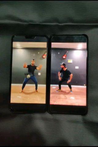 mobile phones creativity.must watch