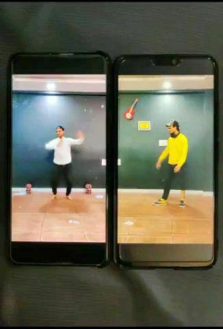 mobile creativity