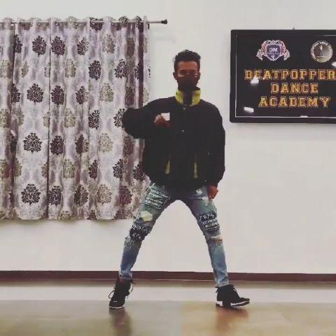 Hum_Tum_Dance_Nitikesh_Gaikwad_