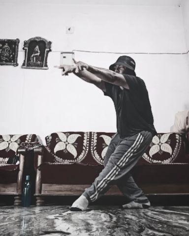 Saiyaan (Kailash Kher)